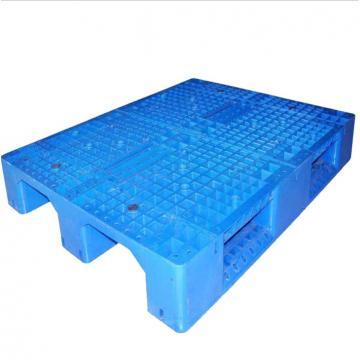江苏叉车板垫塑料托盘大量现货
