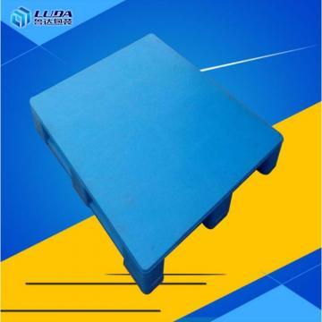 上海川字型卡板塑料托盘特供