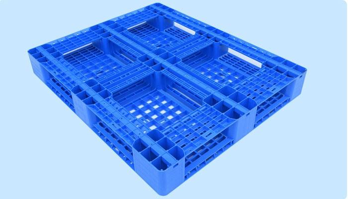 什么叫食品塑料托盘