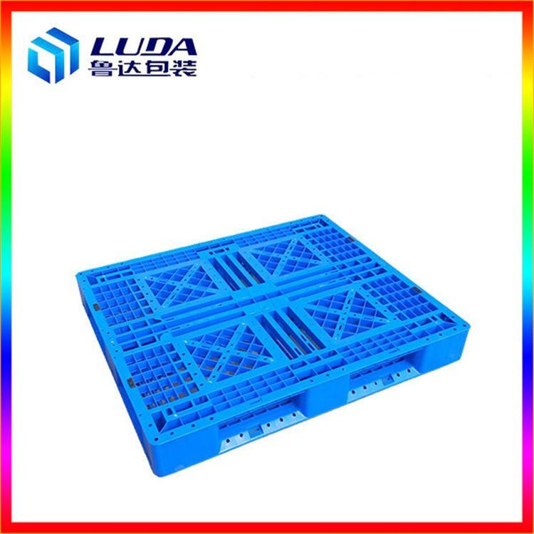 塑料托盘追加防滑垫