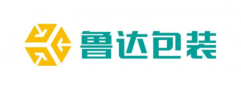 塑料托盘 - 山东鲁达包装有限公司,服务热线:13854106119