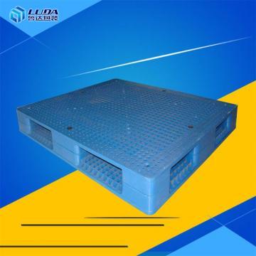 双面塑料托盘 北京双面塑料托盘 天津双面塑料托盘